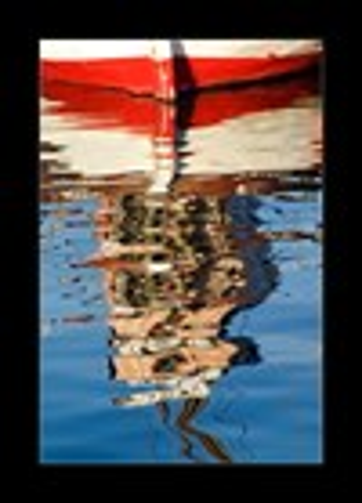 WIT Sailing Greetsiel BR