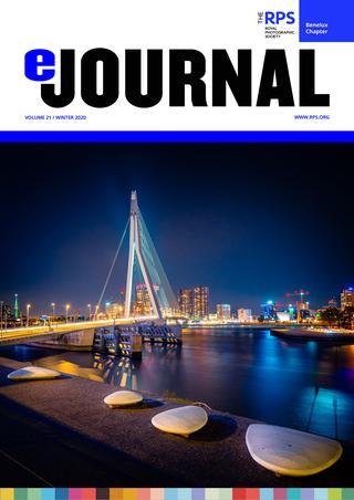 RPS eJournal Benelux Chapter 021