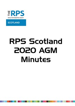 2020 AGM Cover