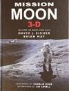 Mission Moon David Eicher