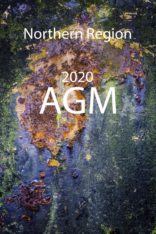2020 AGM Hero