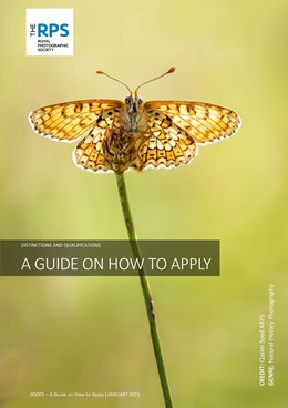 Cover for DG001 - How to apply