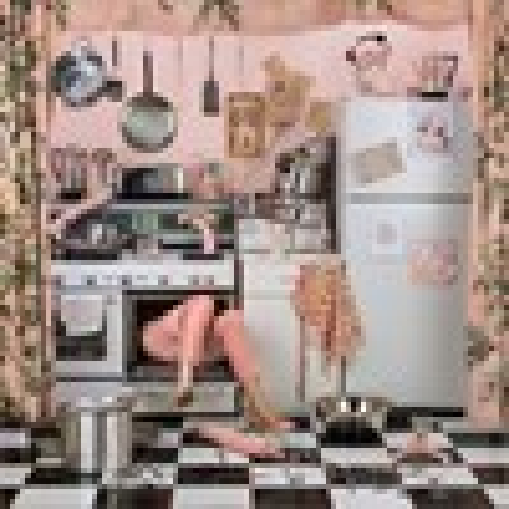 Carroll_Patty_Anonymous Women Domestic Demise_01