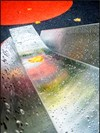 BATES JACK PLAYGROUND SLIDE AFTER RAIN Copy