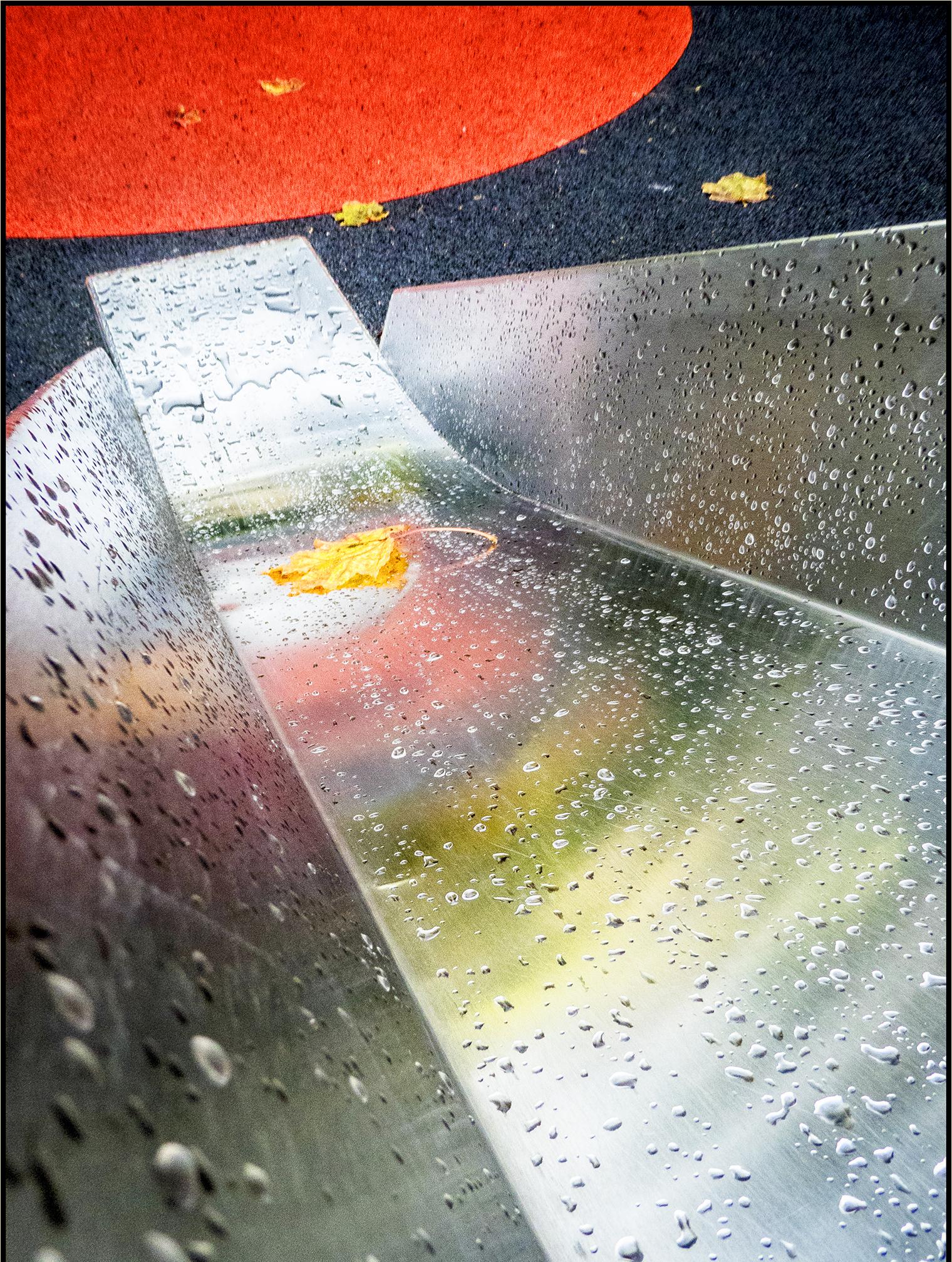 BATES JACK PLAYGROUND SLIDE AFTER RAIN Copy