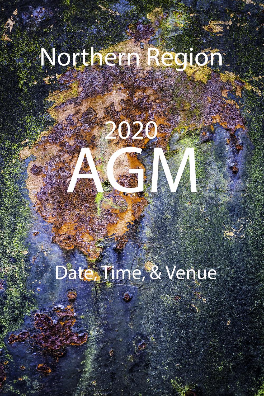 2020 AGM Image