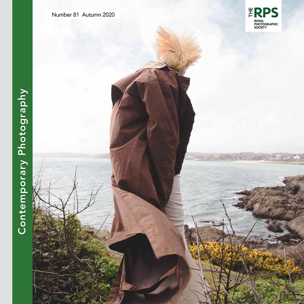 081 Autumn 2020 cover