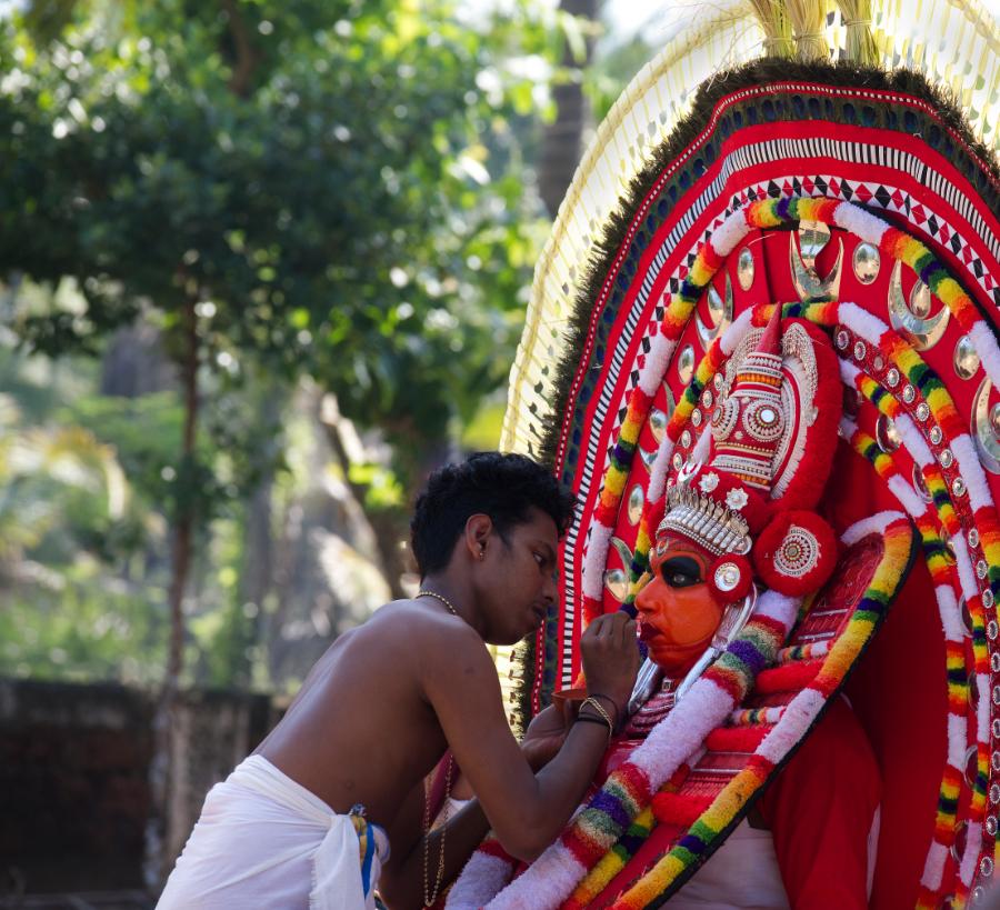 Ashokviswanathan 6