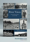 River Voices Book Cover