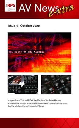 Issue 3