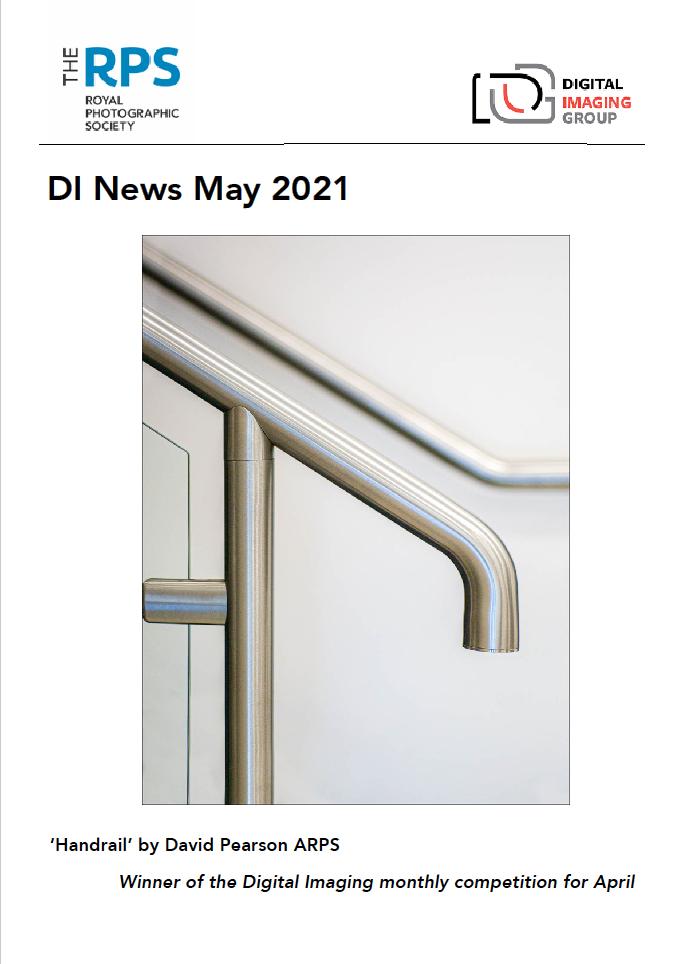 DI News May 21 Cover