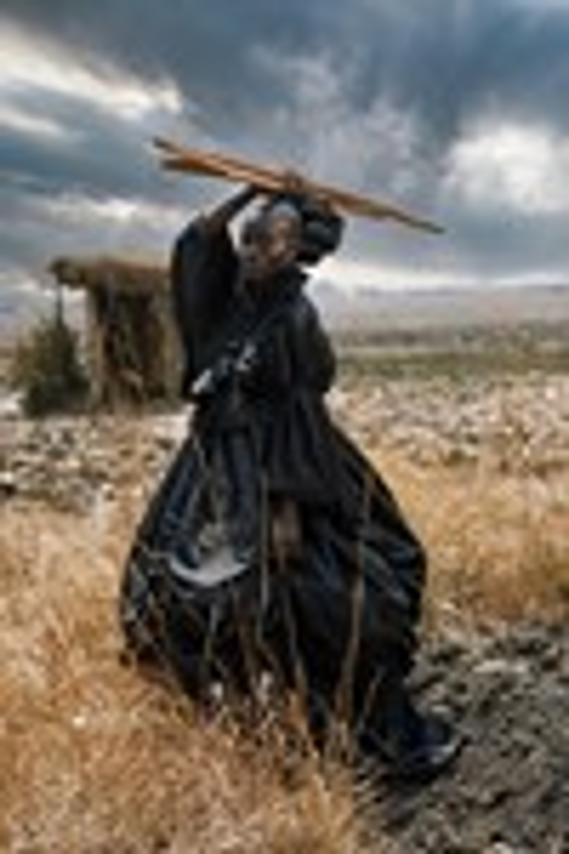 Kudita_Tamary_African Victorian II