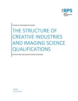 CIQ And ISQ Guideline Cover