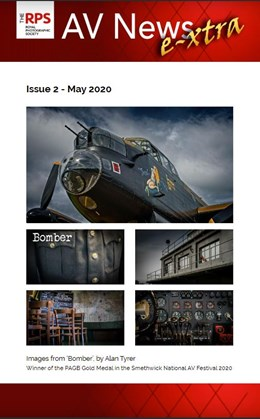 Issue 2