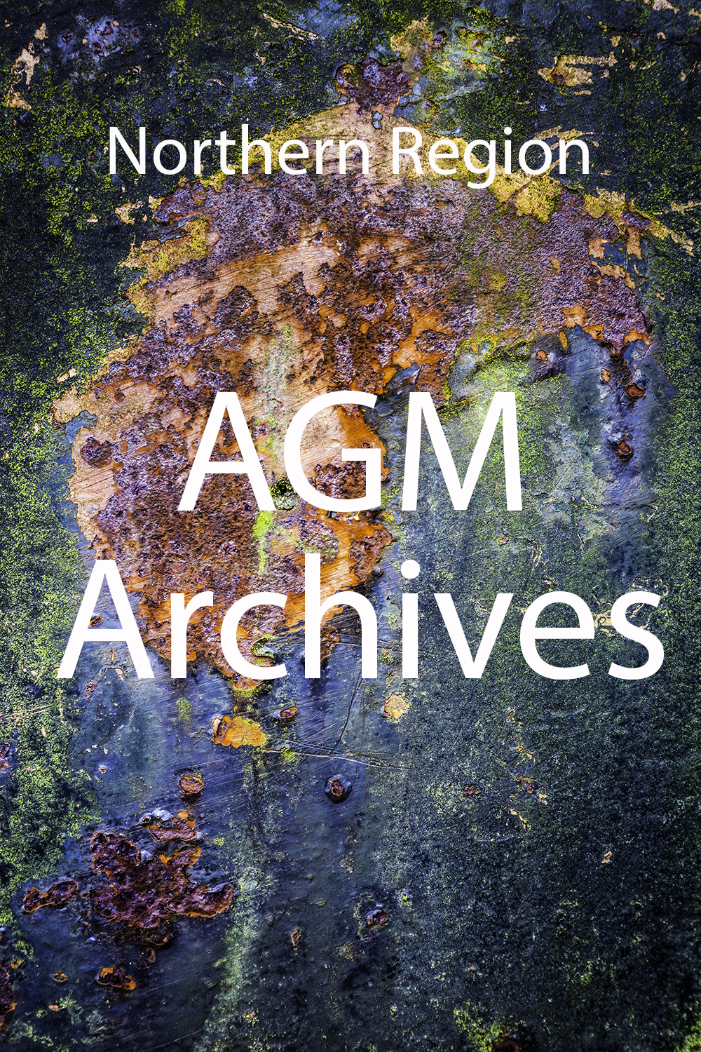 AGM Archives