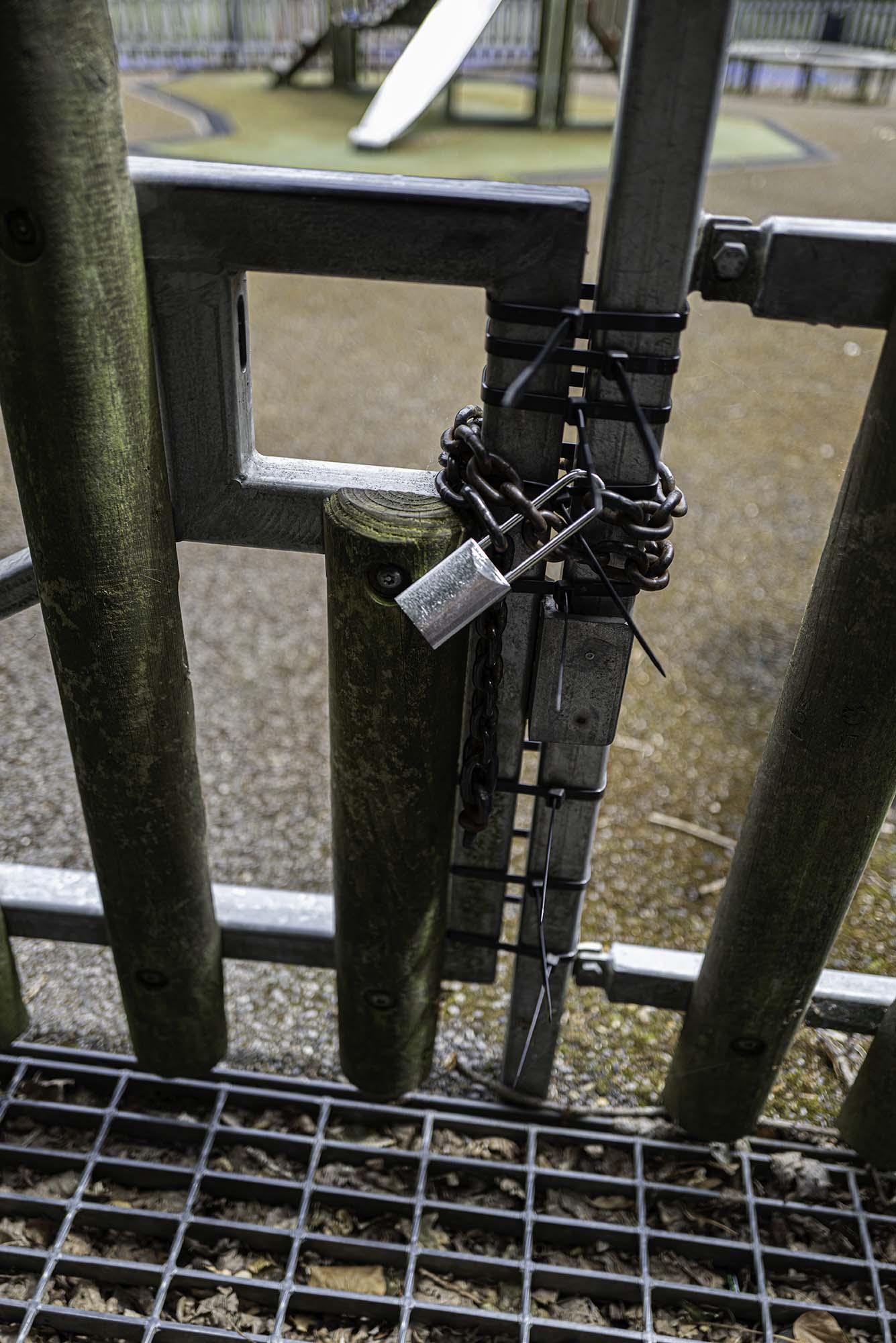 71771 Lockdown Noplay2